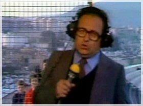 NapoliTube | cronisti storici del napoli partite ...